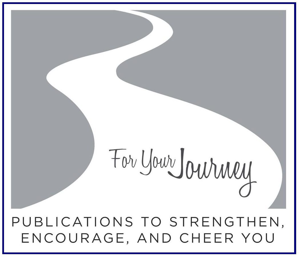 FOR YOUR JOURNEY PUBLICATIONS